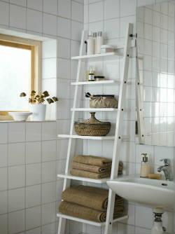 rebrík-kupelna
