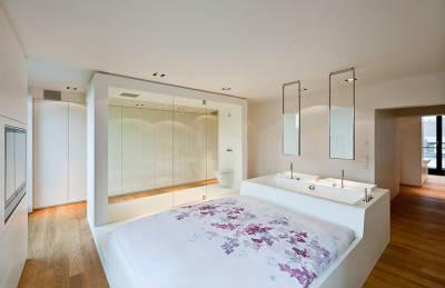 vana-postel-wc