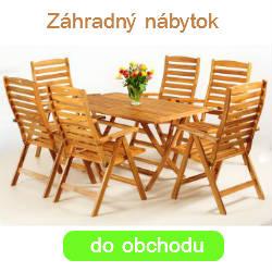 zahradny-nábytok-nakup