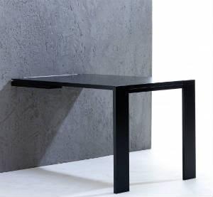 zrkadlo-stolik