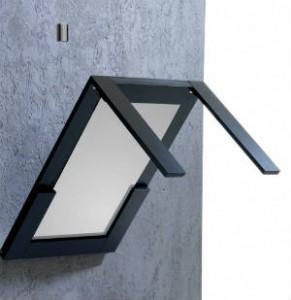 zrkadlo-stolik1