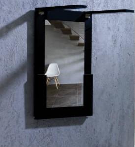 zrkadlo-stolik2