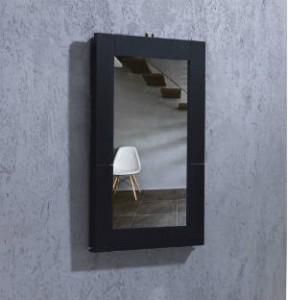 zrkadlo-stolik3