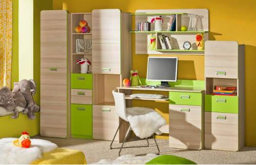 bambi2-detska-izba