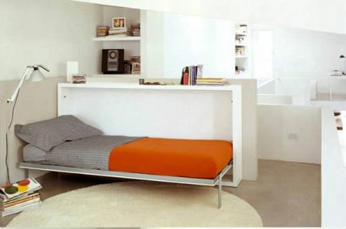 sklapacia-postel3