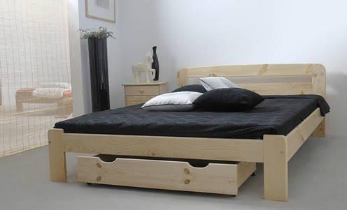 dalsia-postel-zlavadna