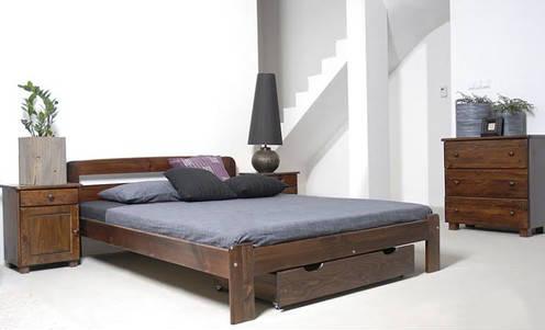 postel-zlavadna