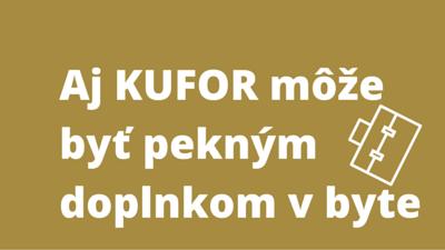 kufor (1)