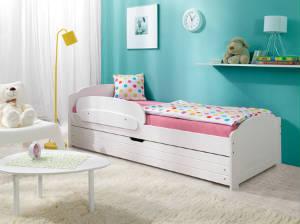 postel-detska-novynabytok